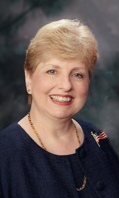 Barbara Brewer